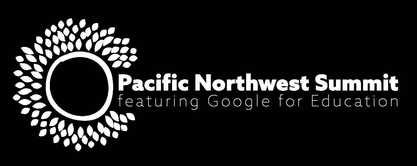 Google Summit logo