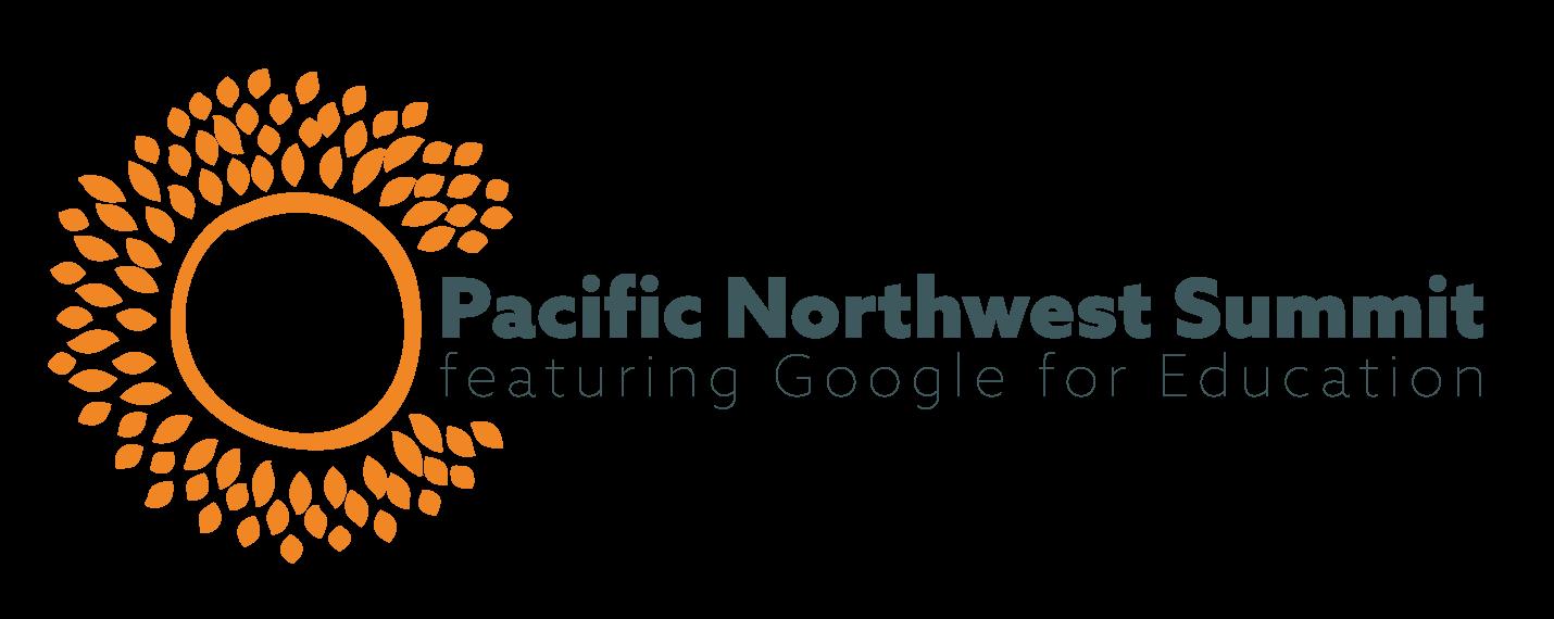 Pacific Northwest Google Summit